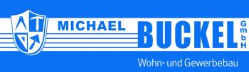 Michael Buckel GmbH